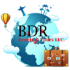 BDR Events & Tours