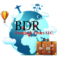 BDR Travel